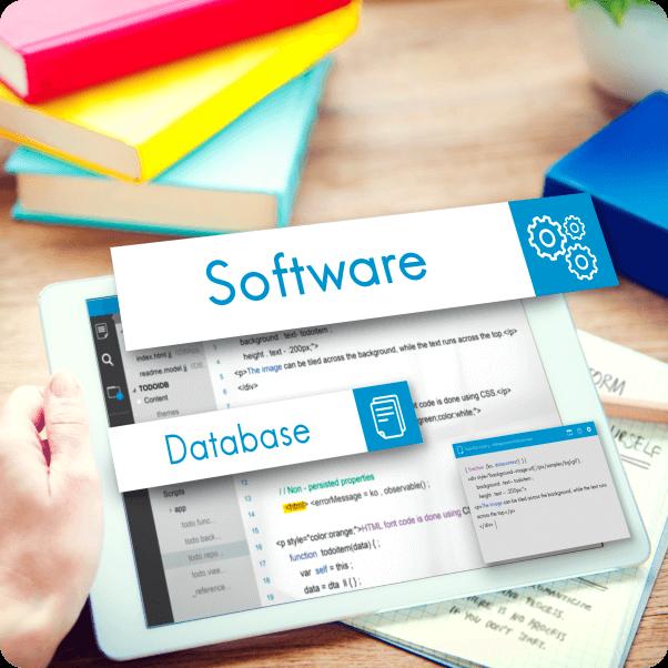 Software Fintech
